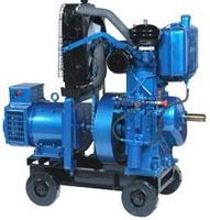 Agricultural-Generators-in-Bangalore