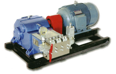Image result for plunger pump suppliers