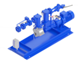 Screw Pumps in Bangalore