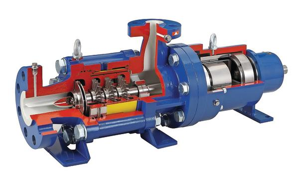 Vacuum Pumps Vacuum Pumps Manufacturers In Bangalore