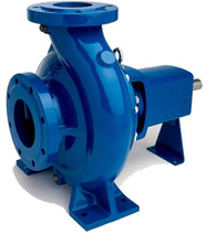 Centrifugal Pumps in Bangalore