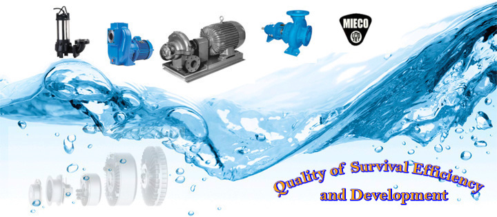water pump motors in bangalore